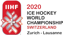 Organising Committee 2020 IIHF Ice Hockey World Championship AG, Zug